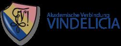 A.V. Vindelicia